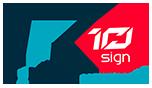 RP10 - Criação de sites, Design e Comunicação,  Agência de Publicidade Salvador, Criação de sites Salvador atua no ramo da publicidade, comunicação visual, desenvolvimento de sites, criação de sites em Salvador-Bahia, web design, desenvolvimento de sites, web designer, criação de lojas virtuais, sistemas web, serviço de criação de sites 2012, Design Gráfico, Arte Final, Identidade Visual, Branding.